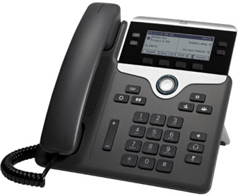 Cisco 7800.PNG
