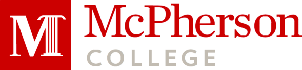 Image result for mcpherson college