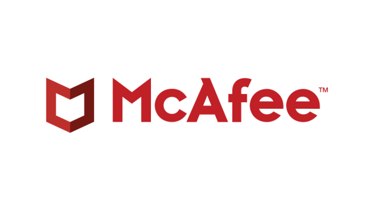 McAfee Cloud Security As A Service