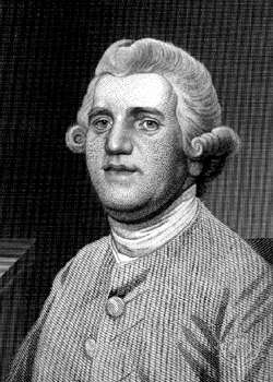 Image result for josiah wedgwood