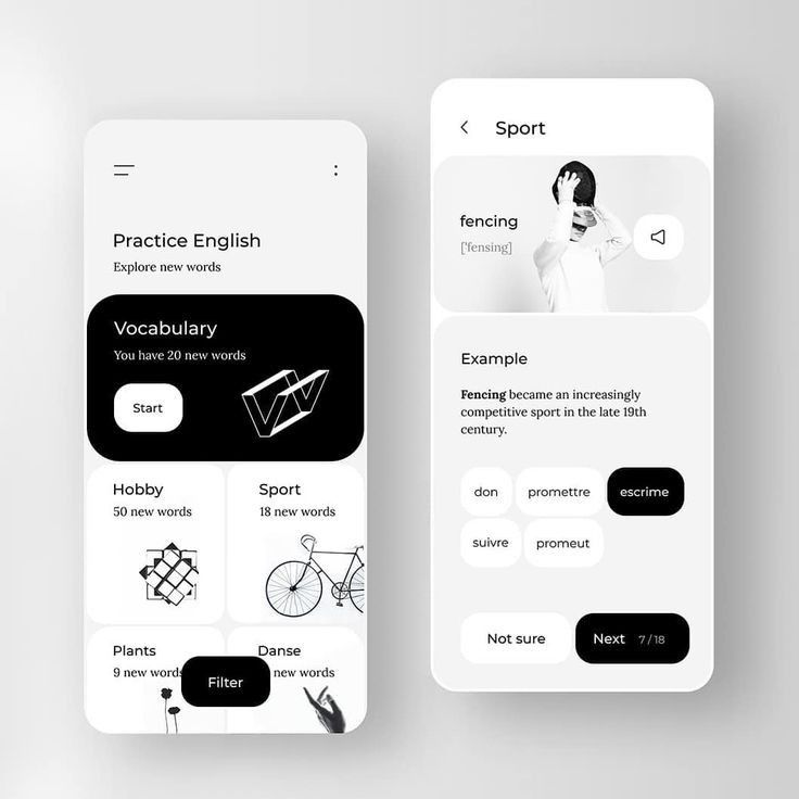 Colorless UI | Iqonic Design  Mobile UI/UX Design Trends That Will Make Your App Win-The-Trophy! F XBHepYpnirLAu4m8pw0OKc69yEsQM6aUFpLBBFKGAalbIzygHltce8xcRtpzj1ILoA4 dHiB7cdalKs5vVeQUJTBEZwAH4Q pAH0Trtz3LiyRhbDpglcGozwGycw6qCxpgF5Sg