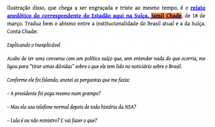 ttp://jornalggn.com.br/sites/default/files/u28333/screen_shot_2017-04-05_at_12.23.02_0.png