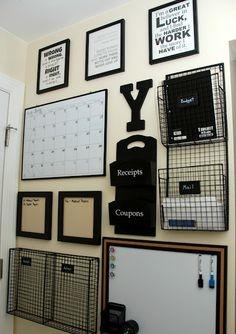 wall organization.jpg