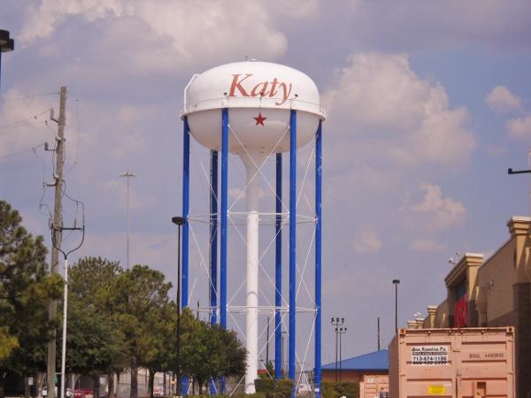 Water Tower Katy TX.jpg