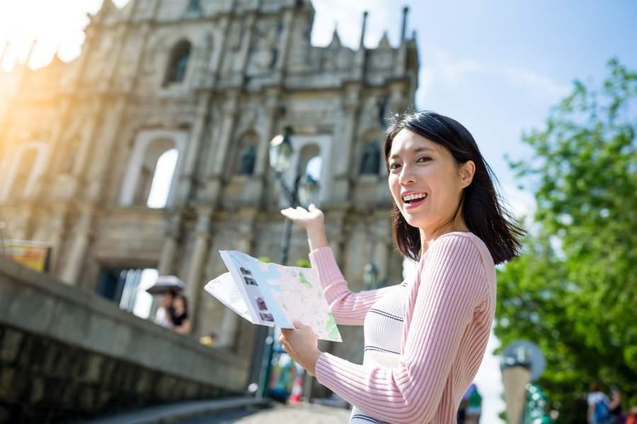 Học ngành du lịch cơ hội việc làm ra sao?