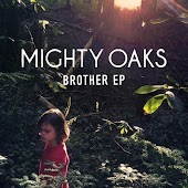 Brother (EP)