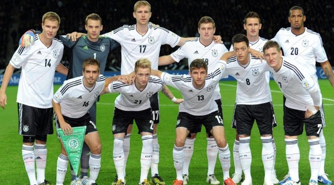 Germany-2014-national-team-wallpaper-672x372.jpg