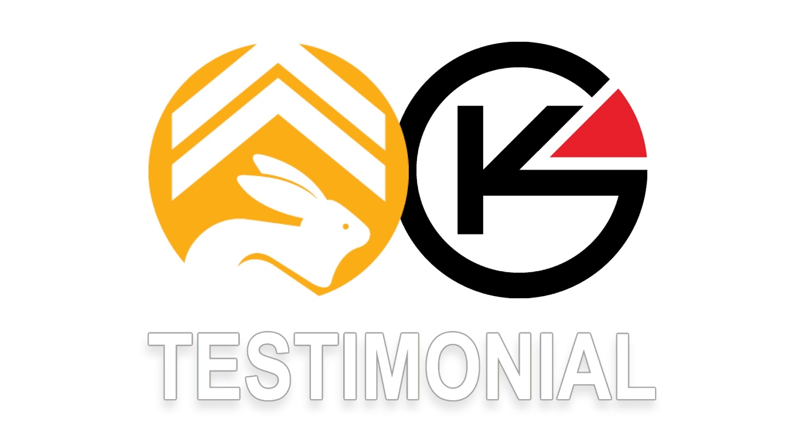 Kotton Grammer Review and Testimonial Image.jpeg