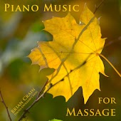 Piano Music for Massage