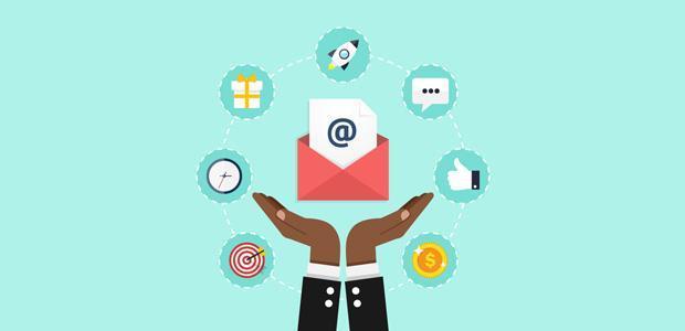 Sites de mensagens fazem sucesso na internet.