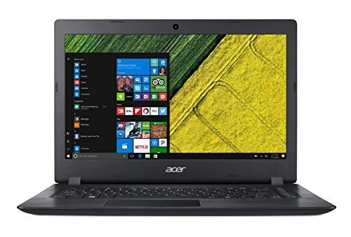 Acer A315-21-2109 NX.GNVSI.005 Laptop