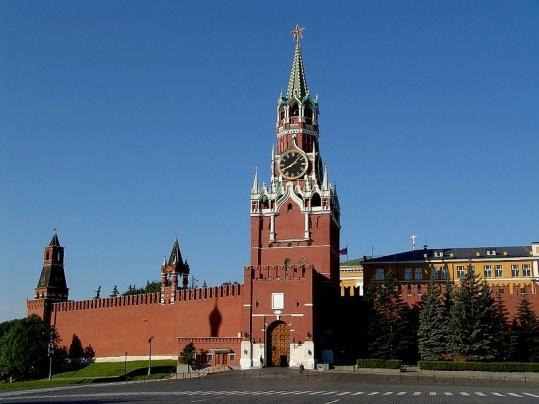 C:\Users\ТАТЬЯНА\Pictures\Москва\0_59615_2d633aae_XL.jpg