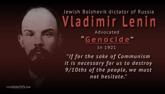 vladimir-lenin-genocide.png