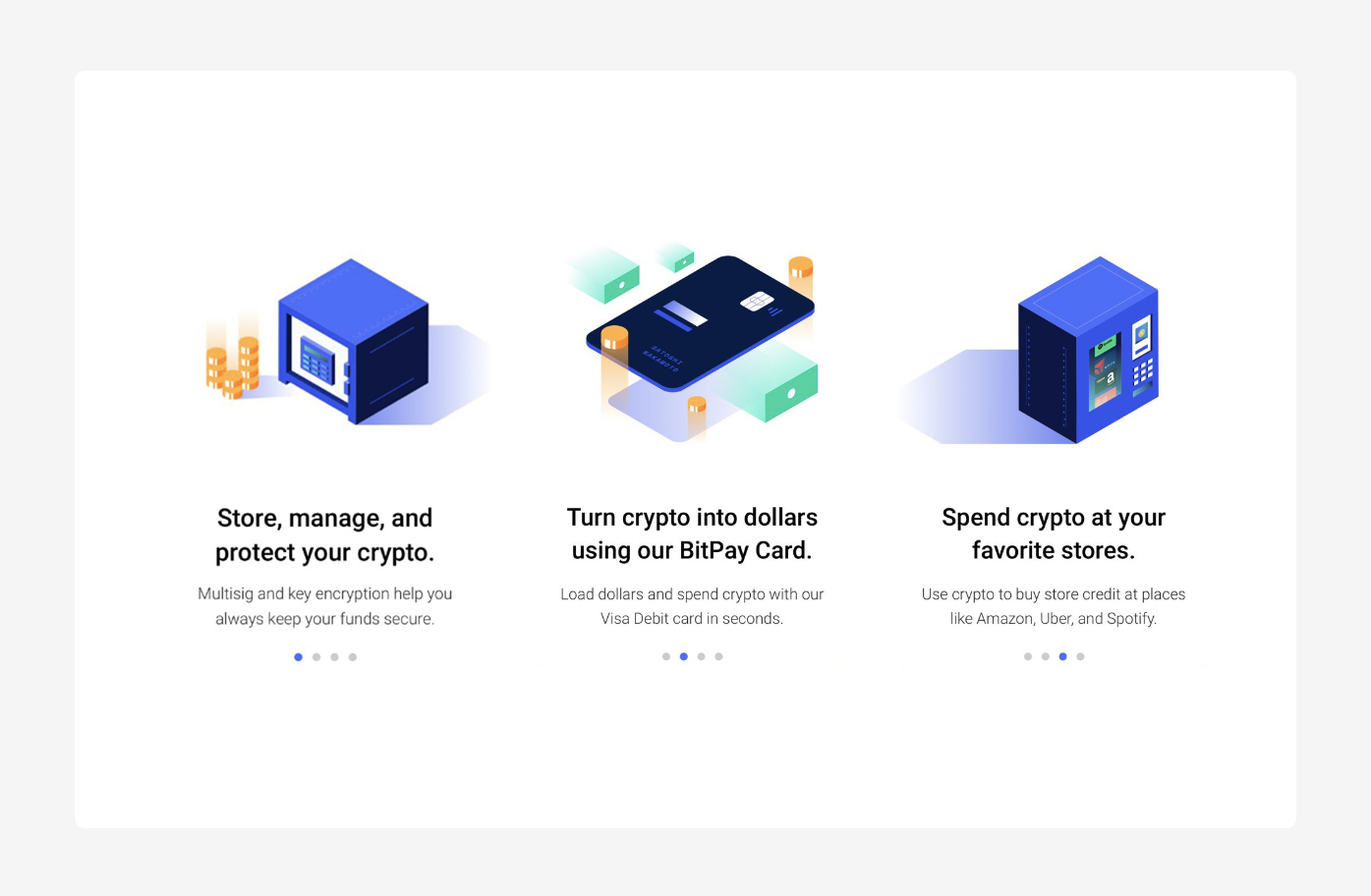 bitpay wallet safetrading review