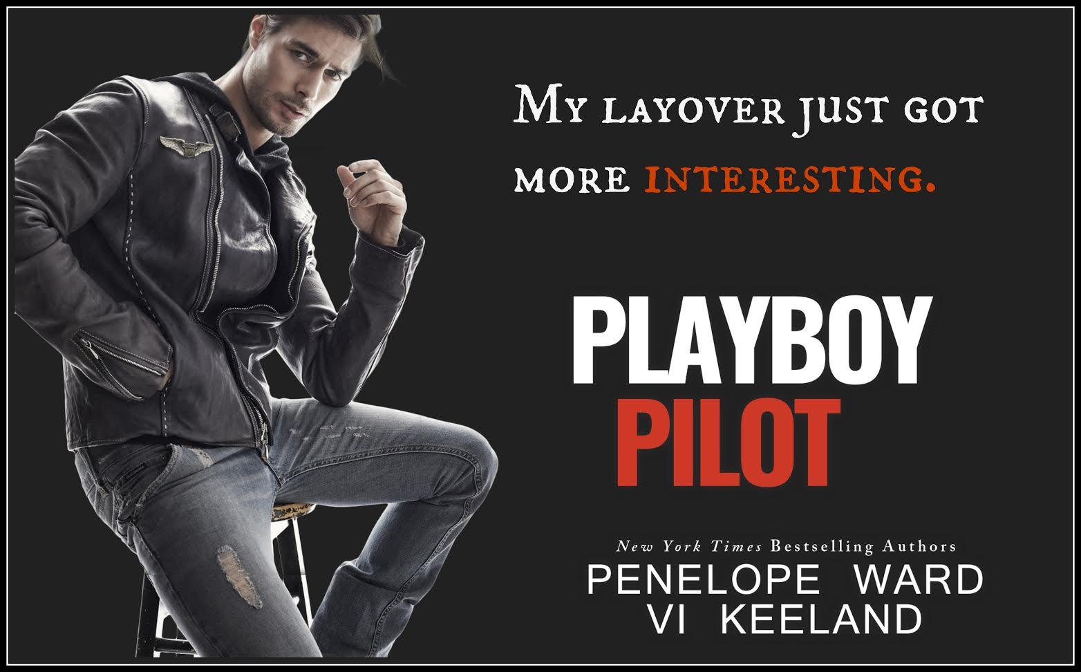 playboy pilot teeaser for release.jpg