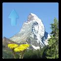 Mountains Live Wallpaper Pro apk
