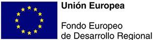 http://tromanslogistica.com/sites/default/files/imagenes-inline/union-europea-fondo-europeo-de-desarrollo-regional-mecyplastec3.jpg