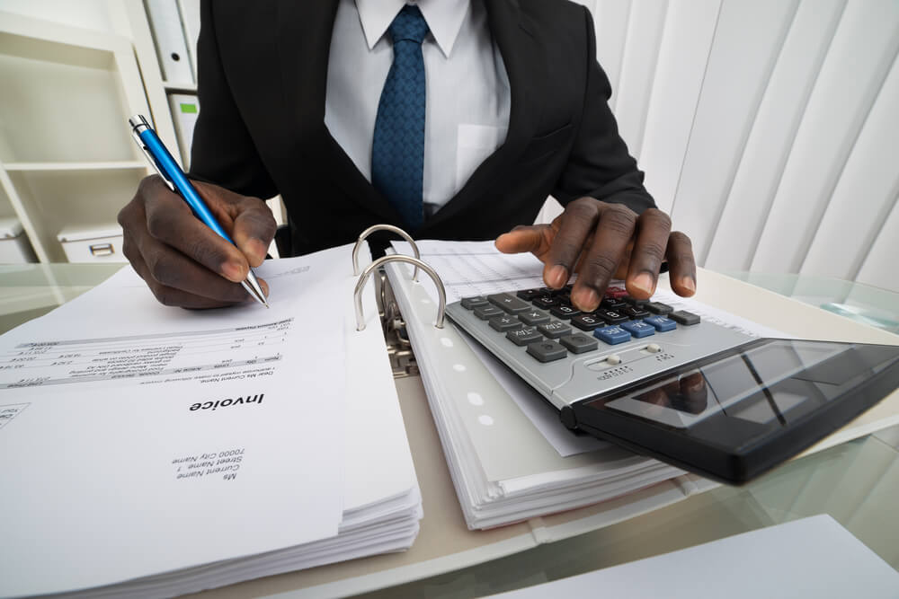 desafios do empreendedorismo na área de contabilidade