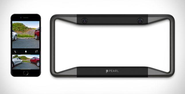 pearl-rearview-camera