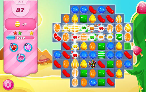 candy crush saga mod apk unlimited lives and boosters
