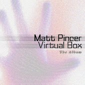 Virtual Box - The Album