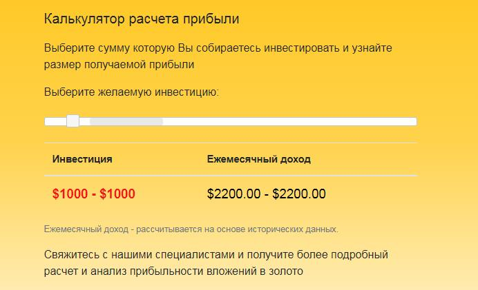Инвестиции с EspShare: обзор доходности и отзывов