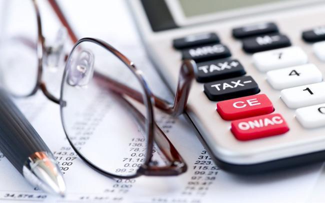 Nhìn nhận về 4 lợi ích khi sở hữu mã số thuế cá nhân không phải ai cũng biết