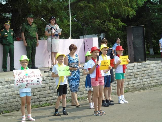 http://ivanovka-dosaaf.ru/images/dsc03130.jpg