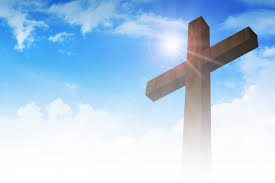 Image result for the cross of jesus