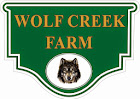 wolf creek sign.jpg