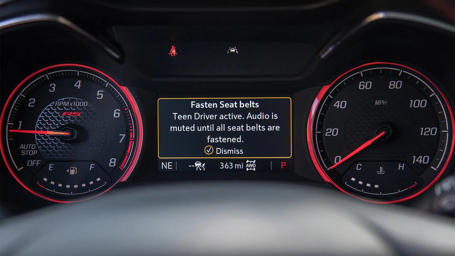 automobiļu tehnoloģijas