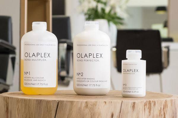 5. Olaplex