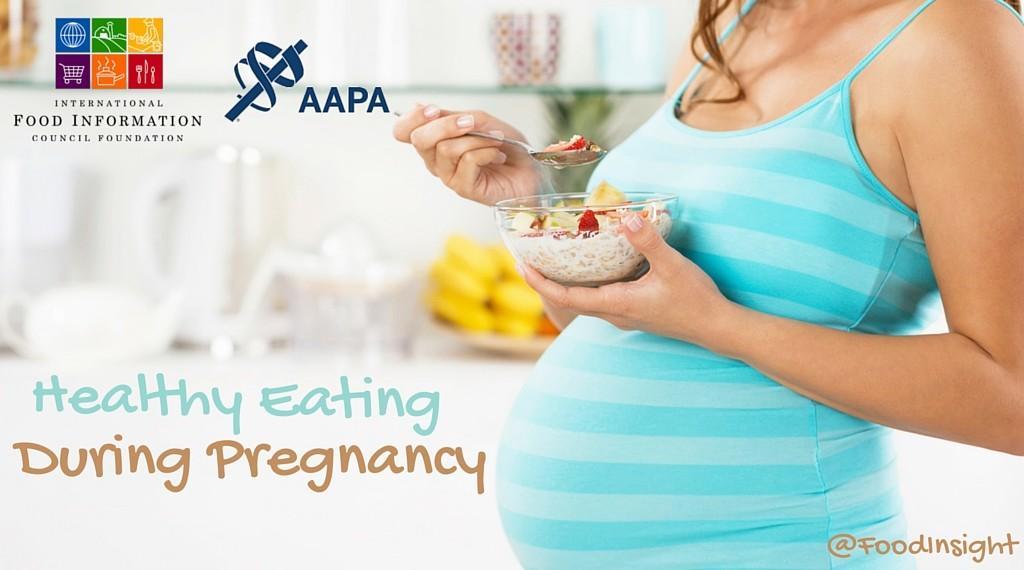 Healthy Eating During Pre_0.jpg