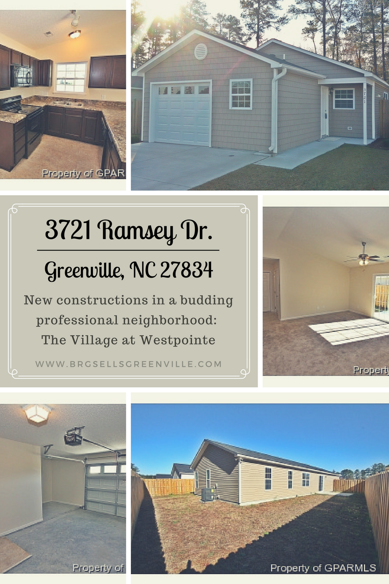 3721 Ramsey Dr., Greenville, NC 27834.png