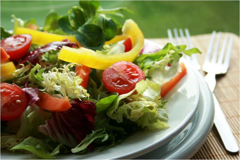 La-dieta-mediterránea-puede-ser-la-mejor-dieta-para-el-cerebro.jpg