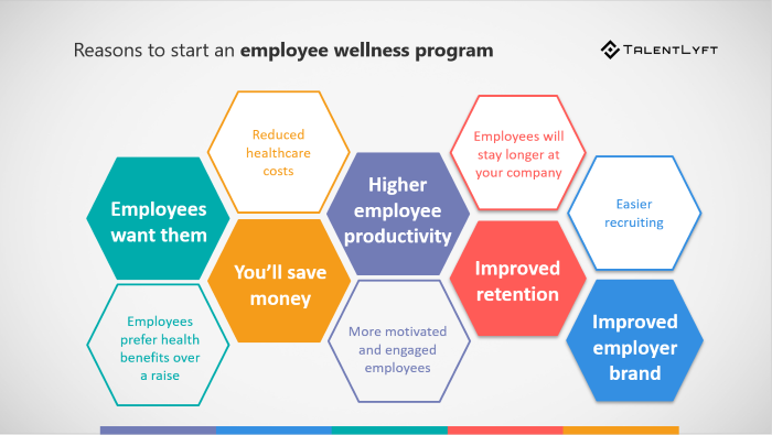 how_to_incentivize_healthy_behavior_at_work