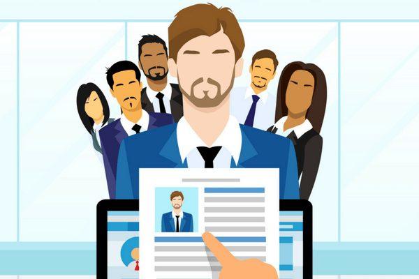 bảng câu hỏi đánh giá năng lực nhân viên cho doanh nghiệp