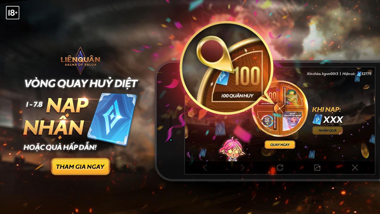 su-kien-he-game-lien-quan-mobile-2020