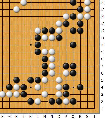 40meijin01_024.png