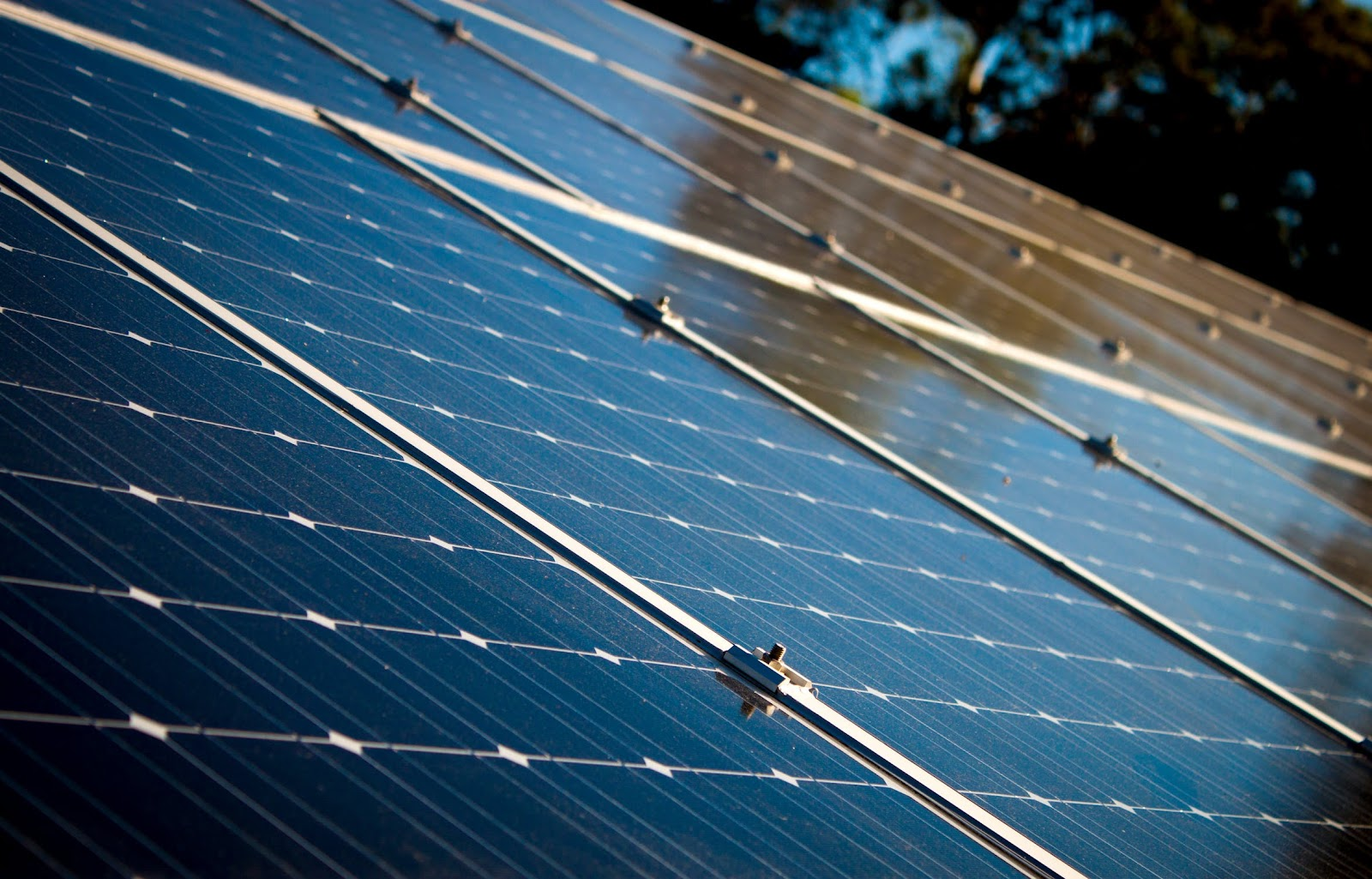 What-is-Slowing-Down-The-Growth-of-Solar-Energy-Industry