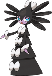 Novos Pokémons descobertos da 5ª Geração! FjaVsR-Y_1QEsamSA5_vH2n6m4GFt4tSOmi1_uUuCHy51i-a8jTHdhcSwRudC09uhuMC4shMKwr2OuZib1asmr6urCxa63GMUllVQ6JFmnHknPipGQ