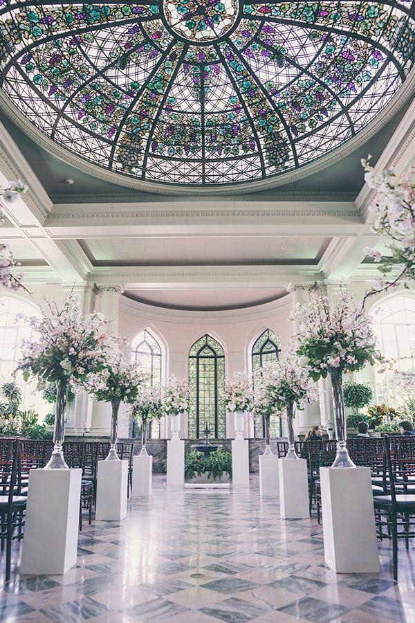 wedding-ideas-18-08052015-ky