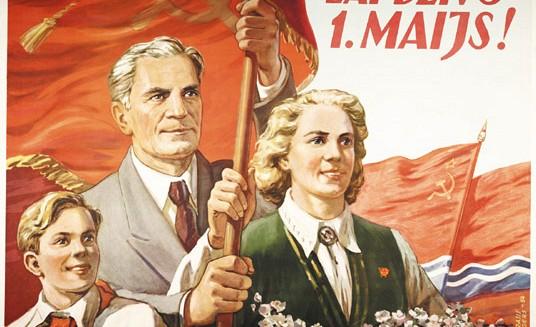 «Выгоды социализма не перевешивают зла оккупации», пишет «Неаткарига»