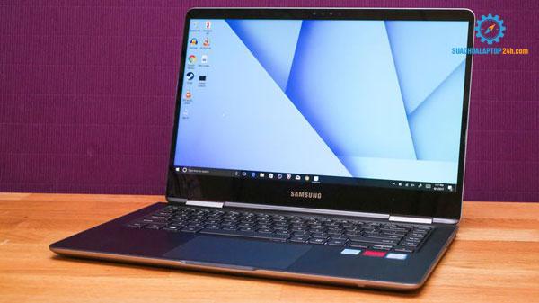 laptop-samsung-2