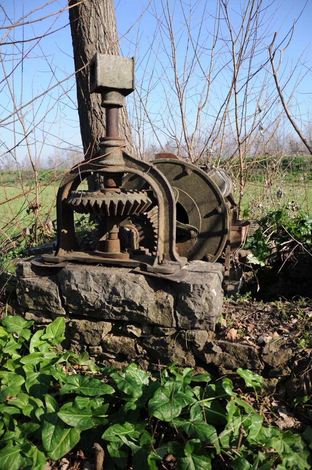 D:\ΕΞΟΡΜΗΣΕΙΣ- ΤΑΞΙΔΙΑ\ΕΚΤΟΣ ΛΗΜΝΟΥ\Karditsa 2011\DSC_0429.JPG