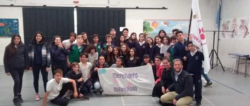 Proyecto-Solidario-Pinamar