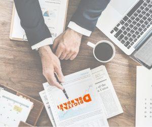 Digital Marketing,Learning