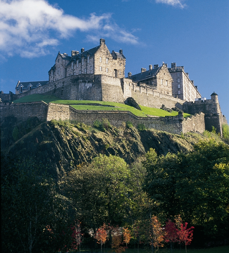 edinburgh_castle1.jpg