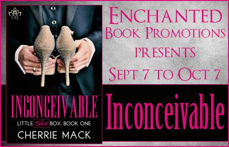 D:\Documents\Enchanted Book Promotions\Book Tours\Upcoming Tours\Inconceivable\inconceivablebanner.jpg