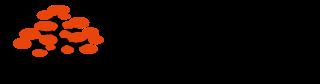 京城銀,京城銀股票,京城銀行股價,京城銀行股價走勢,2809京城銀,京城銀股利,京城銀配息,京城銀市值,京城銀基本面,京城銀技術分析,京城銀籌碼面,京城銀本益比,京城銀EPS,京城銀營收,京城銀除權息,京城銀可以買嗎,京城銀行